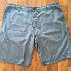 O'Neill Hybrid Shorts for Casual and Swim Mens 40